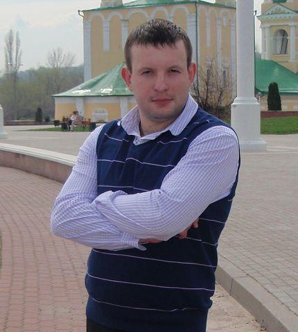 Интервью с Романом