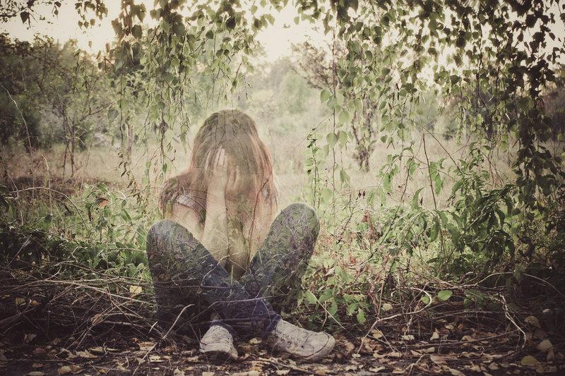 Как избавиться от плохого настроения