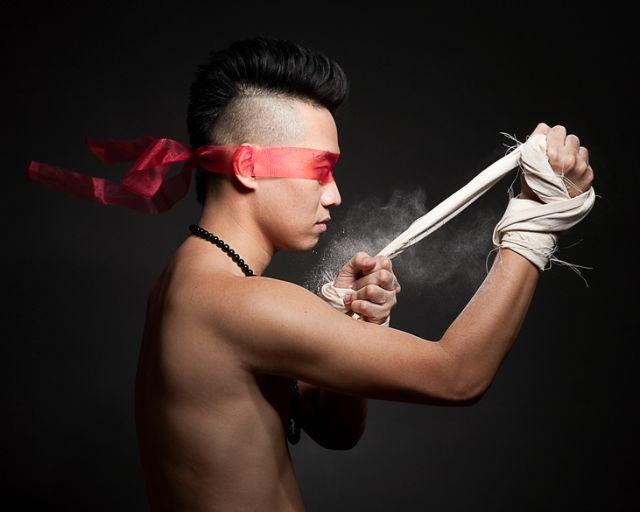 Ли Цзин-Юн: Человек, проживший до 256 лет