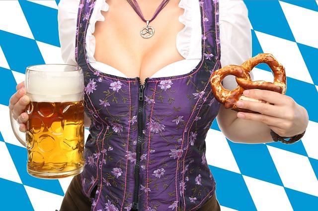Полезно ли пить пиво для здоровья?