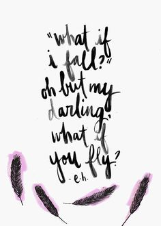 what if you fly? антистресс