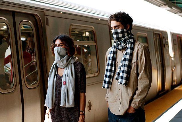 13 заблуждений о простуде
