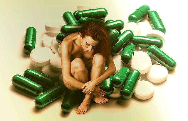 Гомеопатию признали опасной для здоровья. Наконец-то!