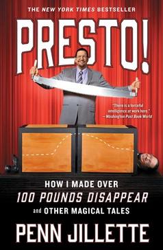 Кевин Смит похудел благодаря книге PRESTO!