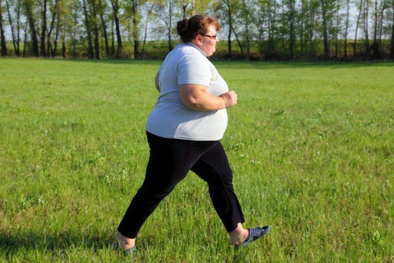 как заниматься чтобы сбросить вес