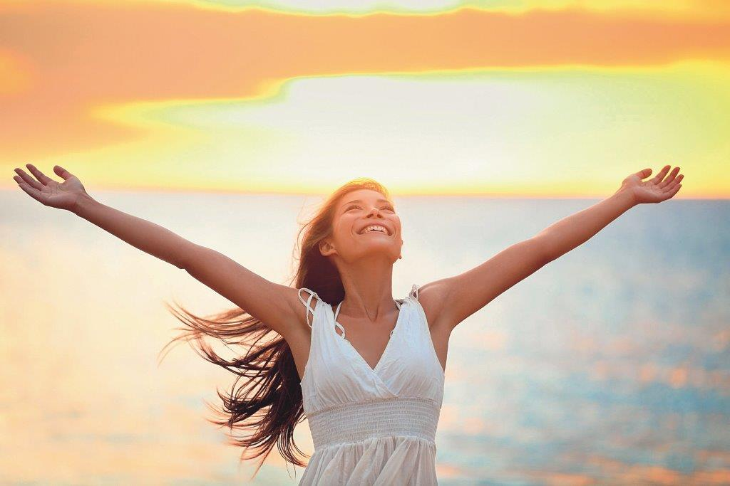 растет картинки на успех и счастье утверждениям