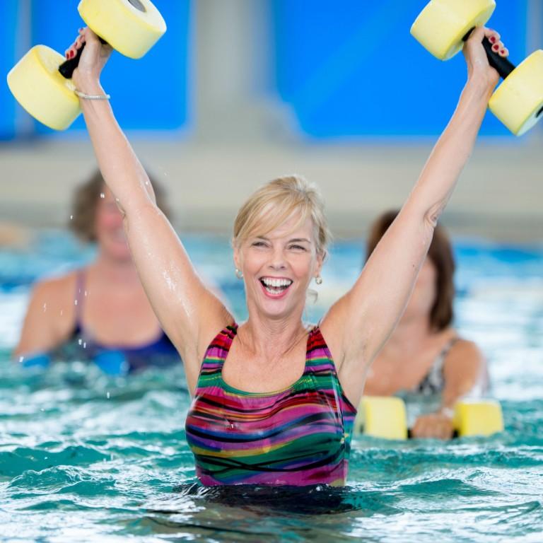 Чем Нужно Заниматься Чтобы Похудеть Плавание. Как нужно плавать в бассейне, чтобы похудеть?