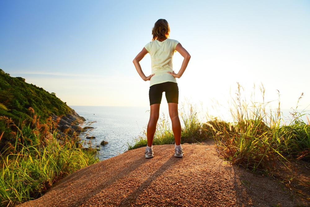 Утренний Бег Как Похудение. Как похудеть, бегая по утрам: инструкция для новичков