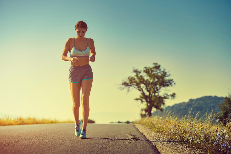 Спортивная Ходьба Похудение. Спортивная ходьба. Виды и техника ходьбы. Плюсы и особенности