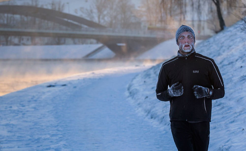 программы бег в холод демотиватор бедрах девушки маяк
