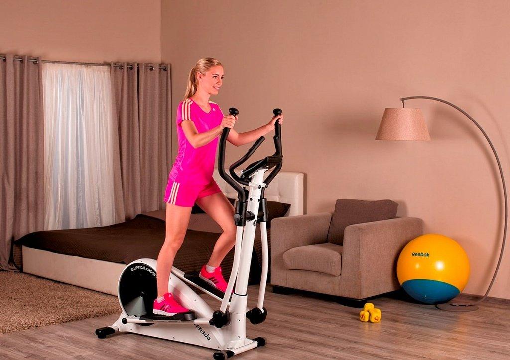 Велотренажеры Можно Ли Похудеть. Тренировки на велотренажере для похудения. Система для сжигания жира для начинающих женщин и мужчин