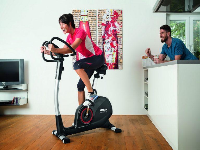 Как Похудеть На Велотренажере Дома Мужчине. Тренировка на велотренажере для похудения мужчин. Как заниматься на велотренажере, чтобы похудеть? Виды тренировок на велотренажере