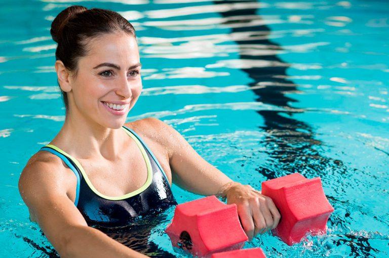 Бассейн Для Похудения 7. Сколько нужно плавать в бассейне, чтобы похудеть - эффективные программы тренировок