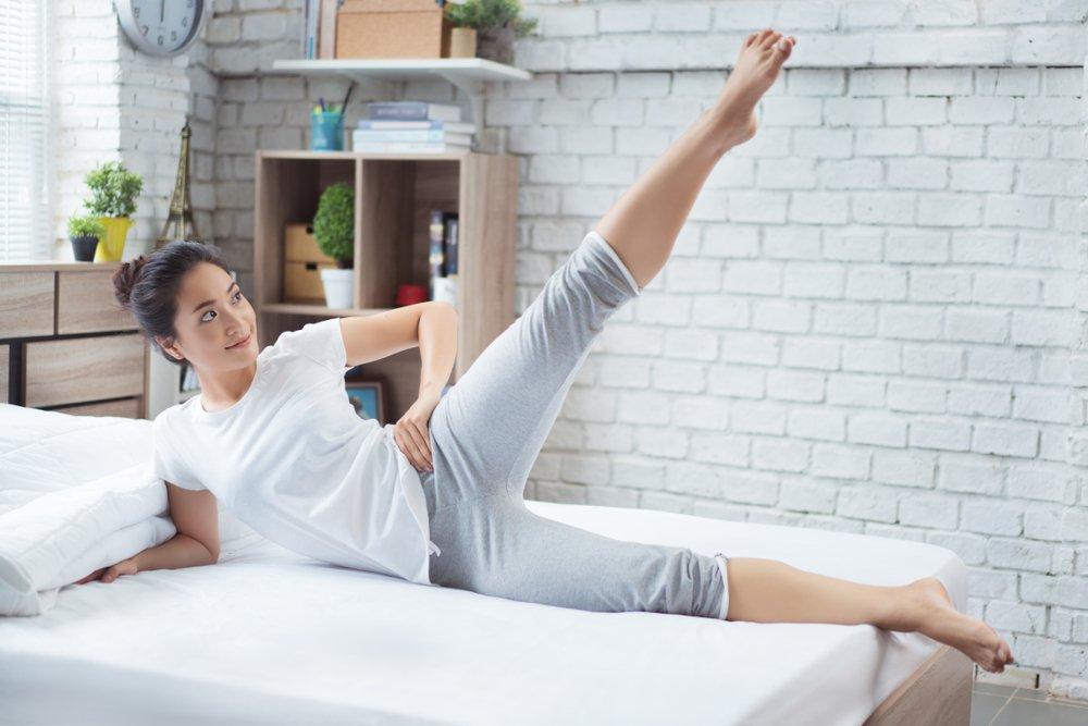 гимнастика по утрам с картинками дома, гостиницы, рестораны