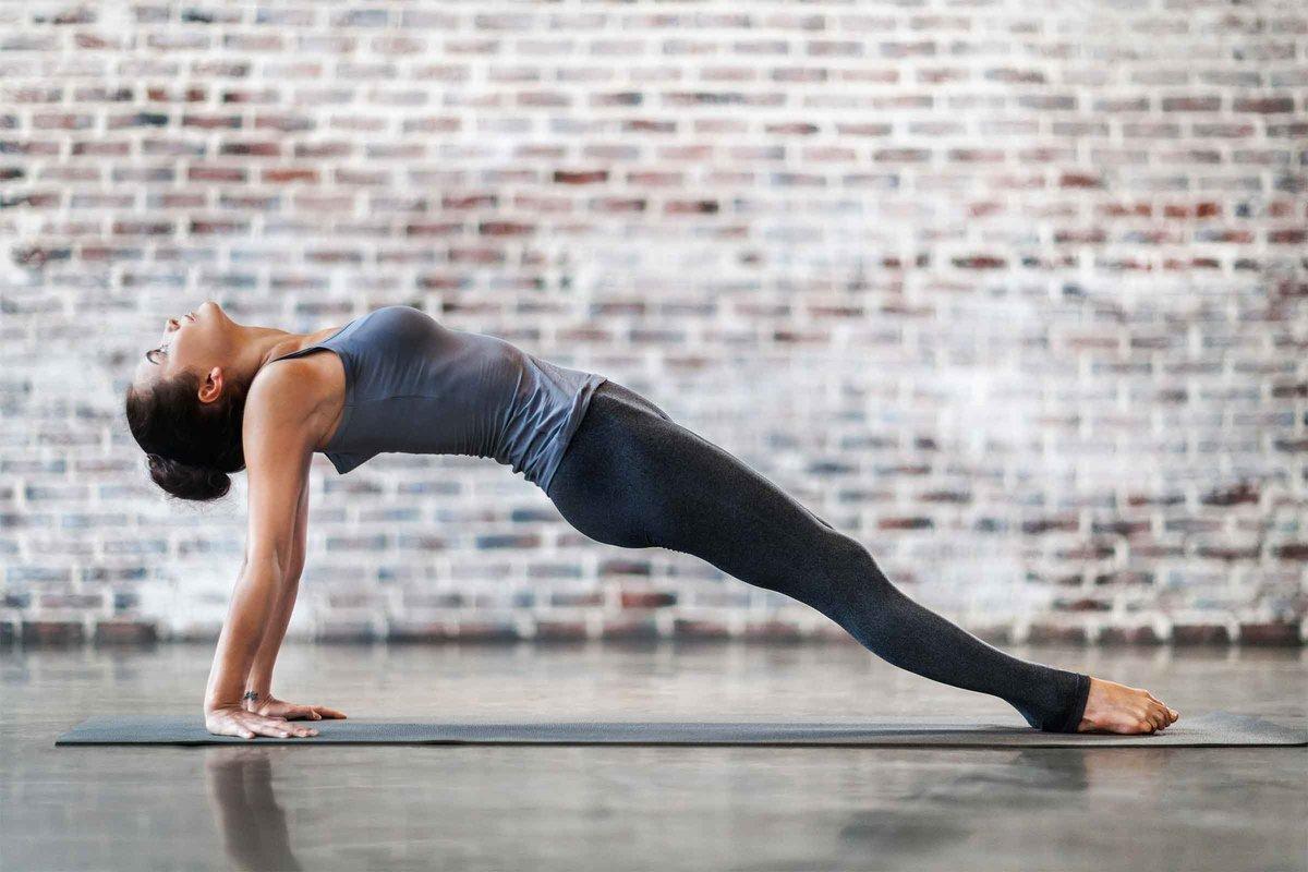 как часто нужно заниматься спортом чтобы похудеть