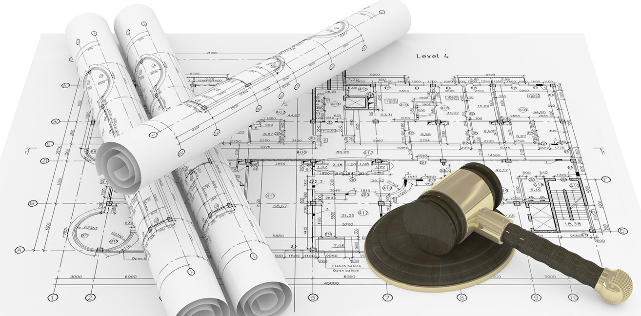 Зачем и кому нужна строительная экспертиза