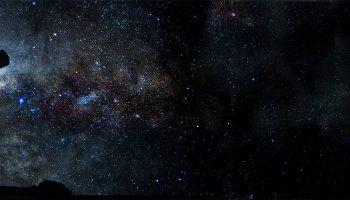 Какой телескоп лучше