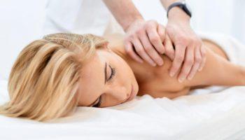 Как работает и что лечит остеопатия