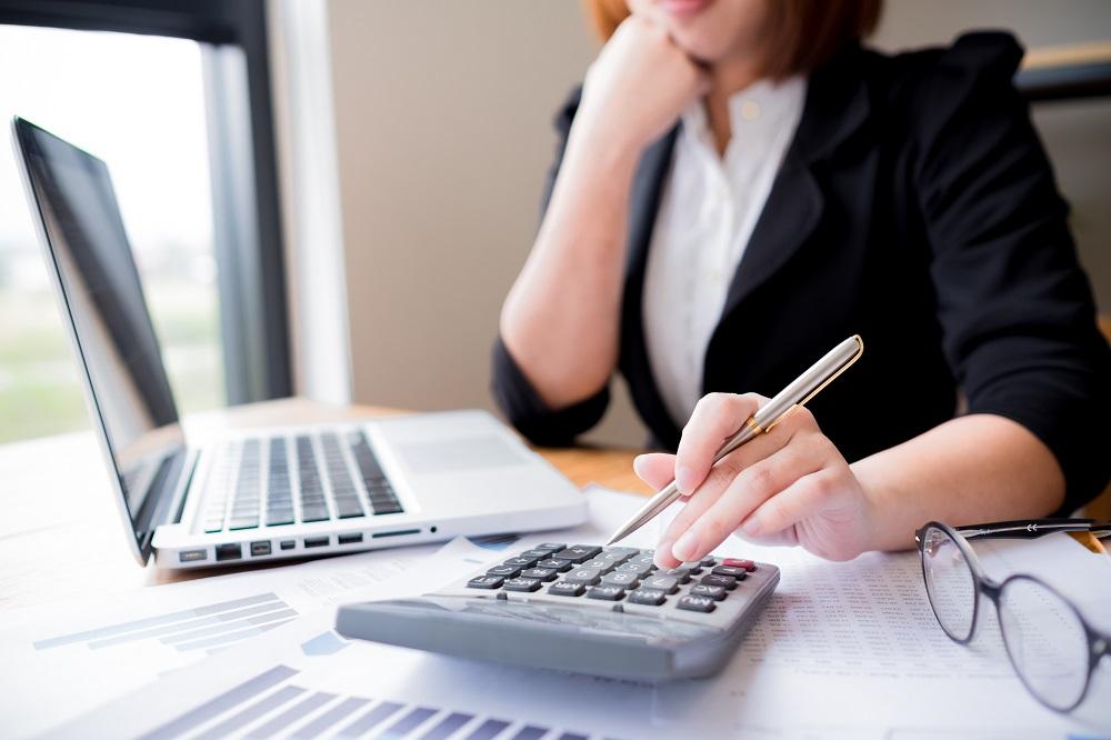 Профессия бухгалтер: что нужно знать, особенности обучения