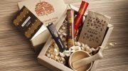 Изготовление и продажа подарков в России
