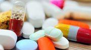 Какие лекарства представляют собой опасность для печени.