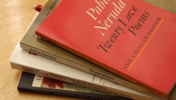 Как грамотно писать стихи