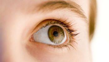 Симптомы и причины катаракты