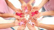 Когда стоит обратиться в маммологический центр?