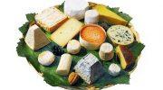 Основные виды сыров, как их правильно хранить