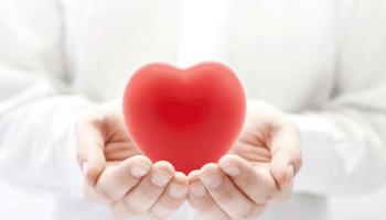 Способы сделать свое сердце здоровее