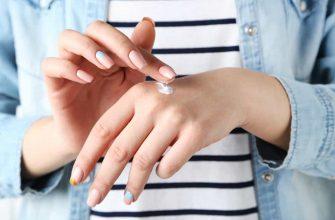 Важные советы по выбору крема для рук