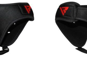 Как правильно выбрать боксерский шлем