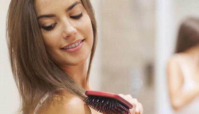 Как правильно выбрать оттеночный шампунь для разных типов волос