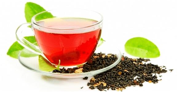 Польза и особенности выбора китайского чая