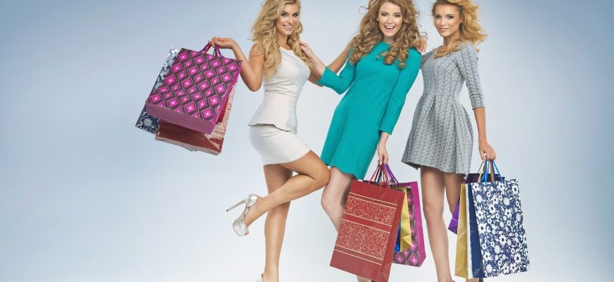 Как выбрать женскую одежду – коллекция New Time для вас