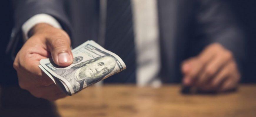 Кредит от частного инвестора: основные тонкости и особенности
